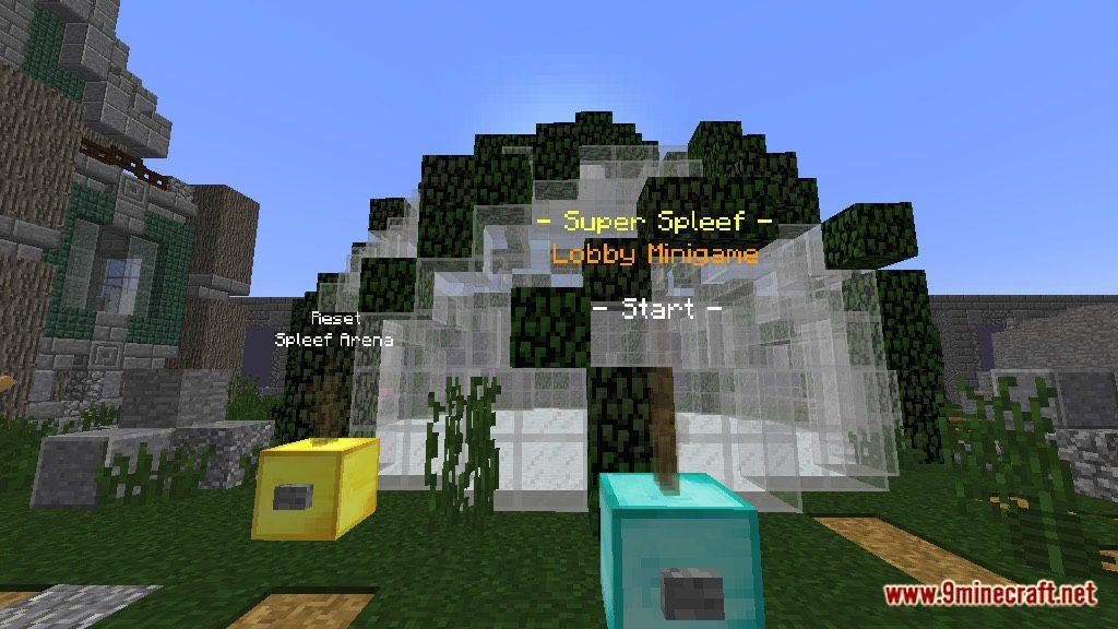 Keymmunication Map Screenshots 4