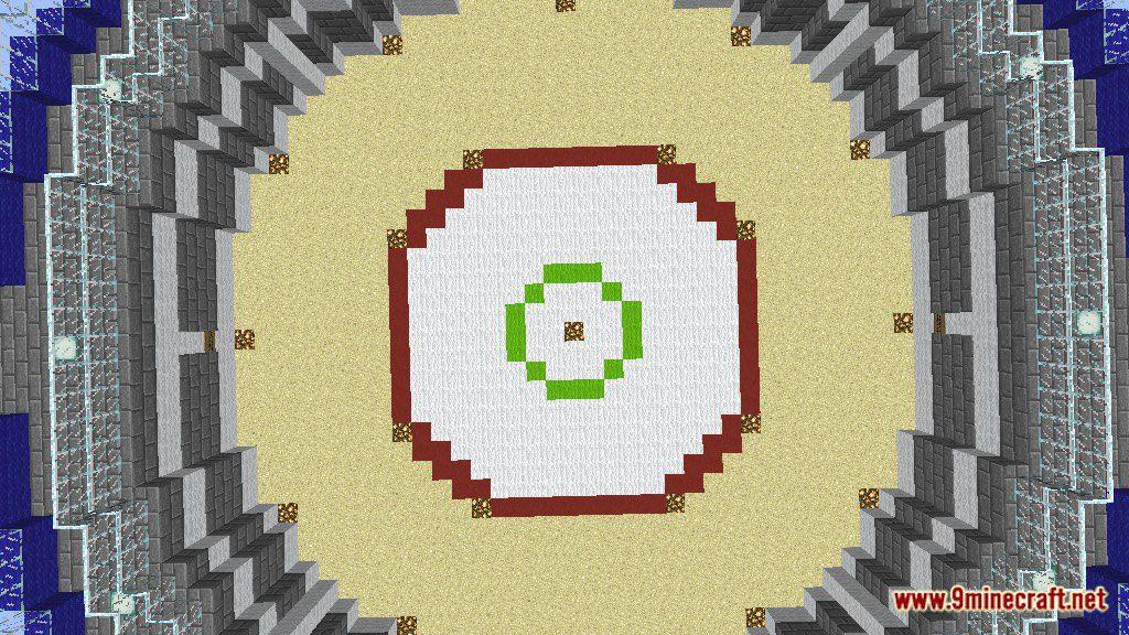 Knockback Wars Map Screenshots 7