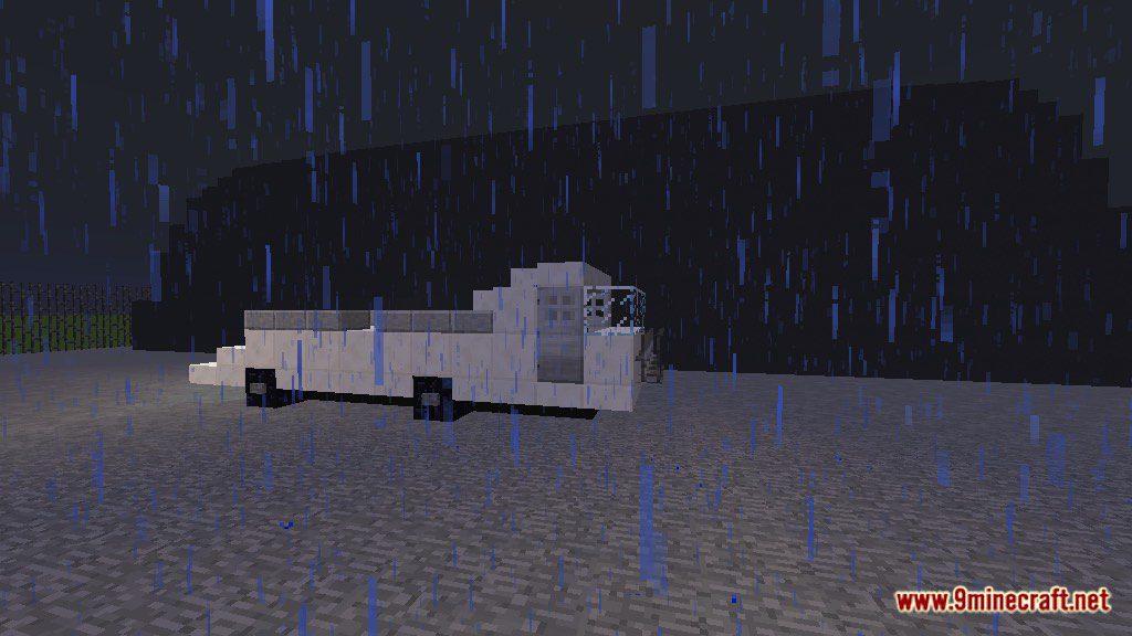 Launch Station Map Screenshots 6
