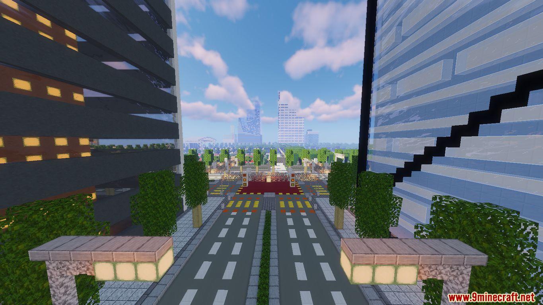 Megapolis Map Screenshots (14)
