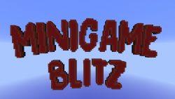 Minigame Blitz Map Thumbnail