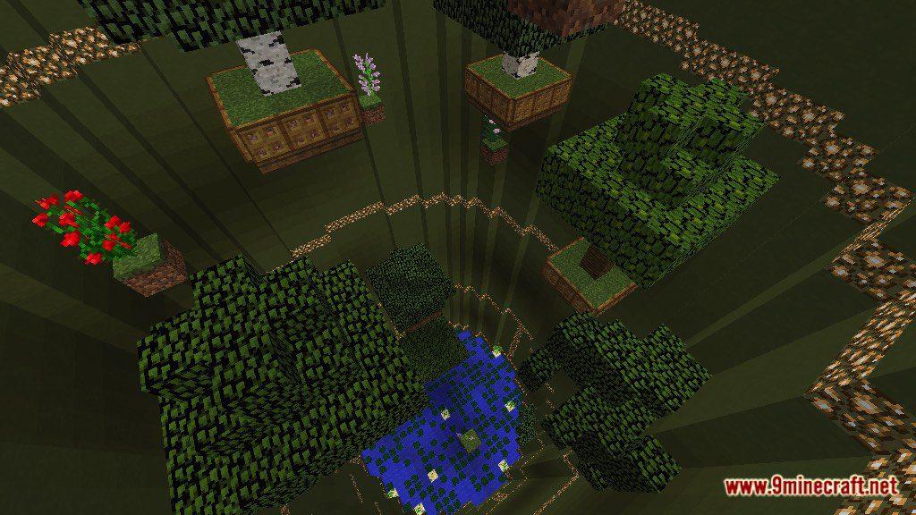 Modern Dropper Map Screenshots 10
