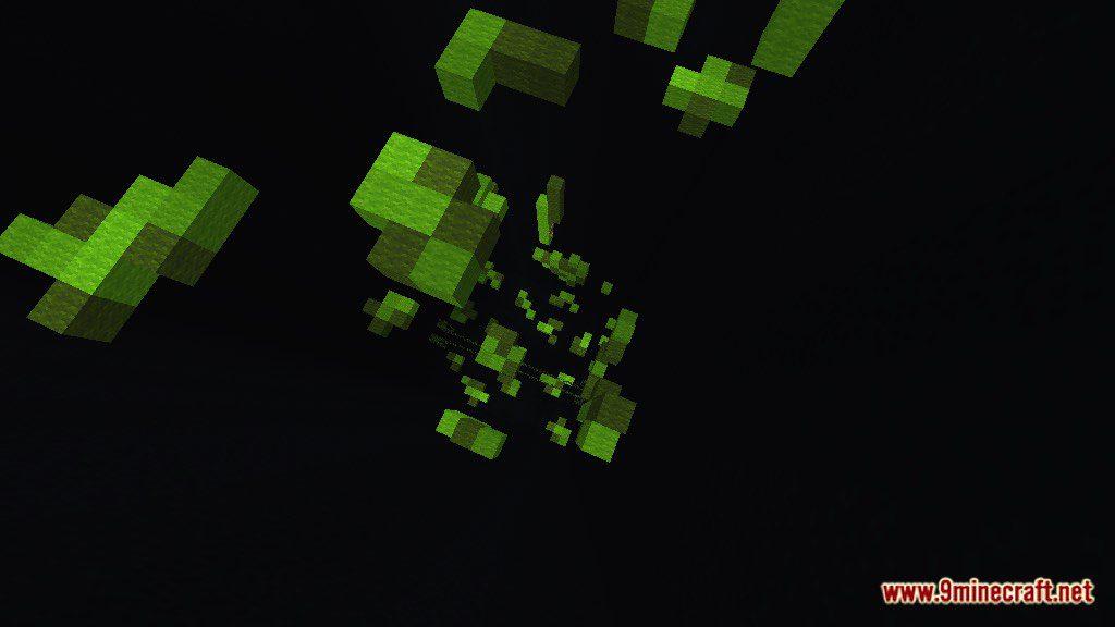 Modern Dropper Map Screenshots 12