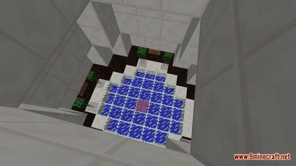 Modern Dropper Map Screenshots 2