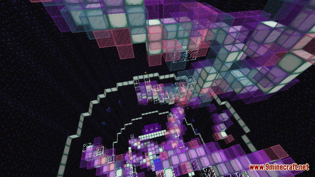 Modern Dropper Map Screenshots 8