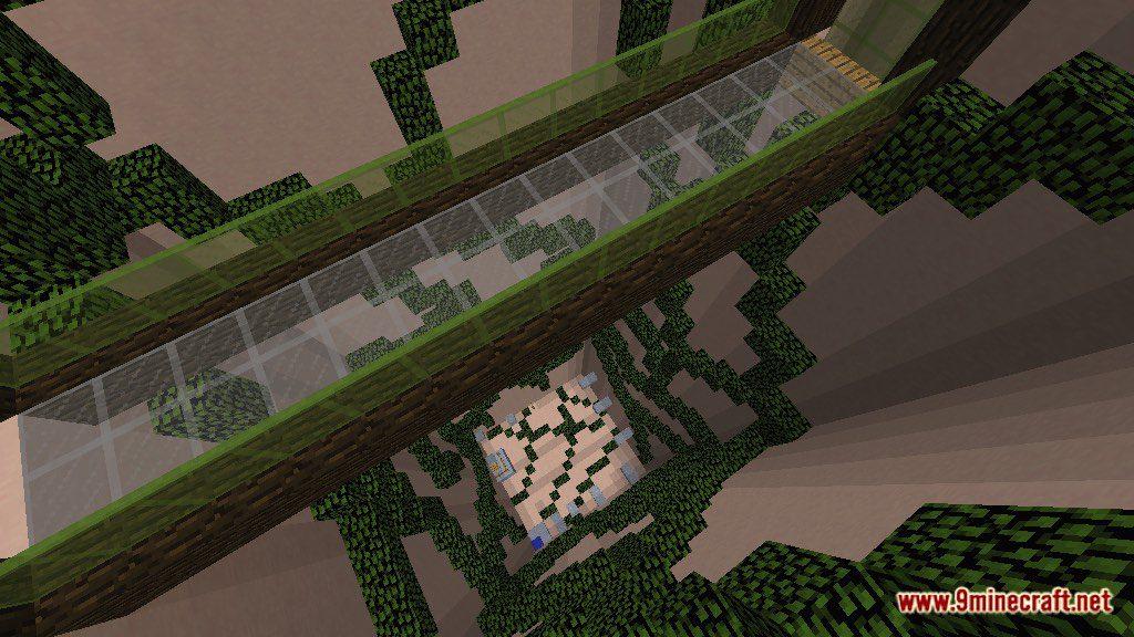 Modern Dropper Map Screenshots 9