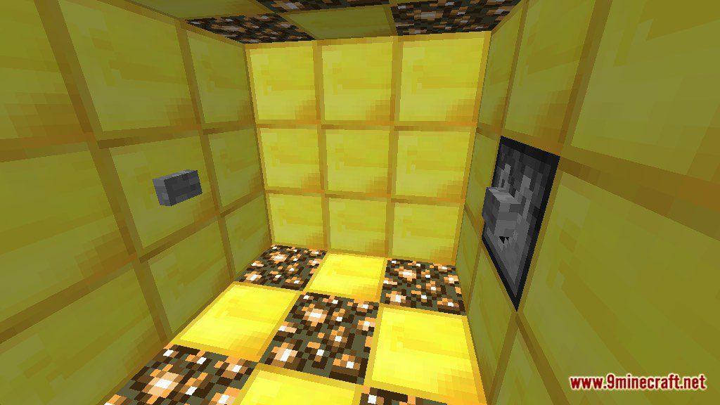 Parkourse II Map Screenshots (5)