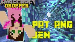 Pat and Jen Dropper Map Thumbnail