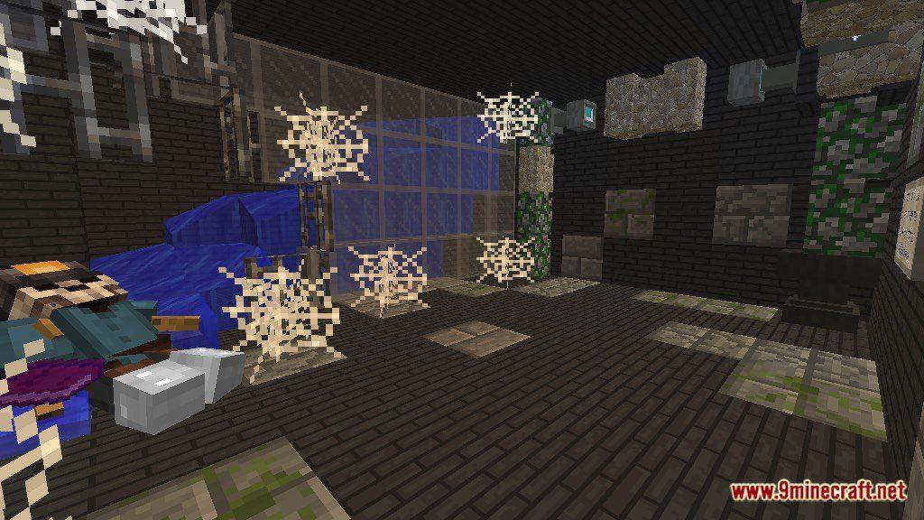 Plumber Map Screenshots 3