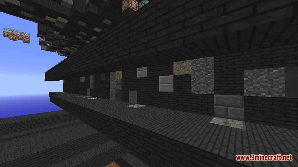 Plumber Map Screenshots 7