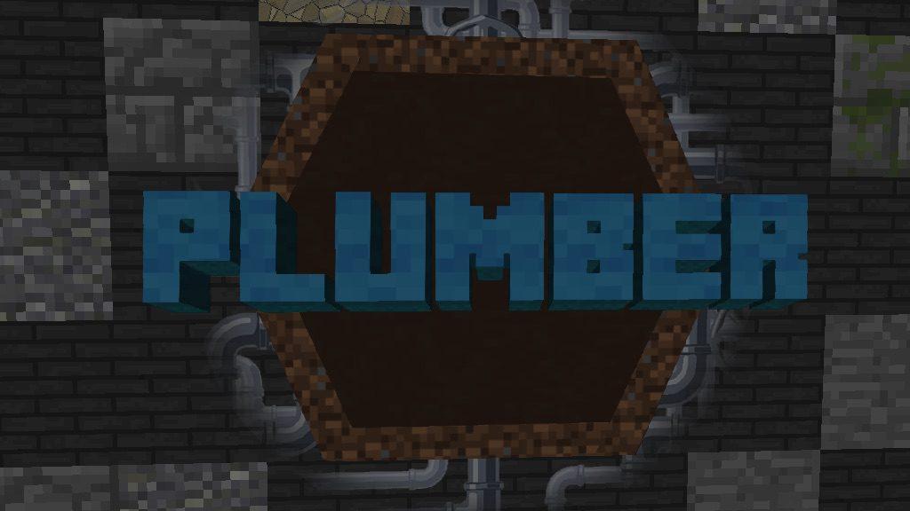Plumber Map Thumbnail