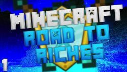 Road to Riches Map Thumbnail