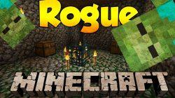 Rogues Map Thumbnail