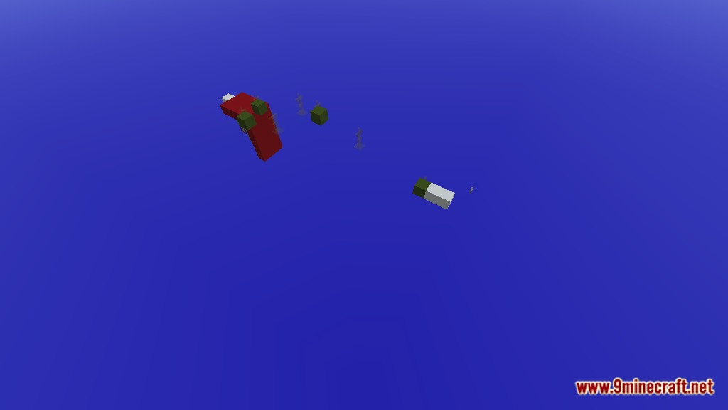 That's not right Map Screenshots (10)