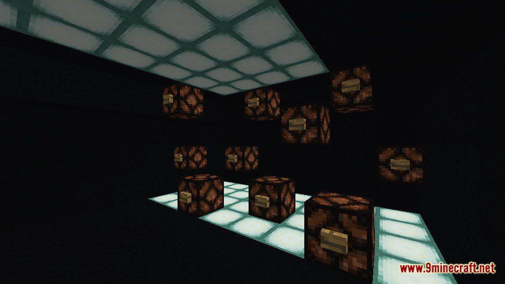 The Arena Map Screenshots 11