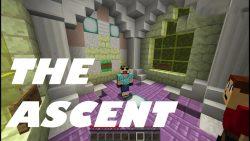 The Ascent Map Thumbnail