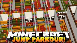 The Jump Map Thumbnail