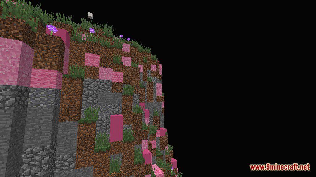 The Last Hope- The Lightbringer Map Screenshots 11