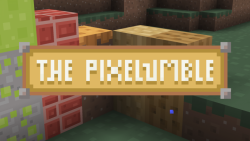 The Pixelumble Resource Pack