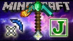 List of Tinkers' Construct Addons - 9minecraft net