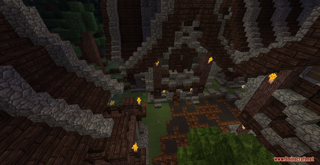 TrappedChest Resource Pack Screenshots 15