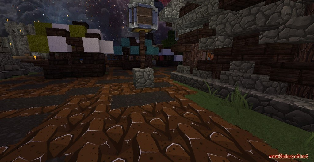 TrappedChest Resource Pack Screenshots 4