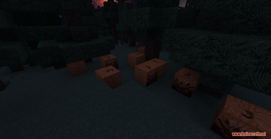 TrappedChest Resource Pack Screenshots 7