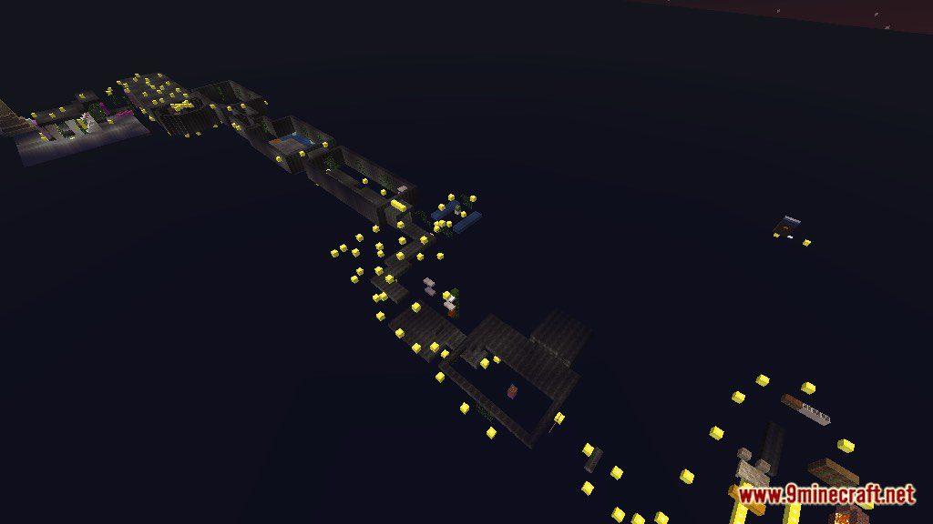Undercraft Map Screenshots 10