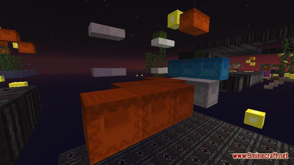 Undercraft Map Screenshots 11