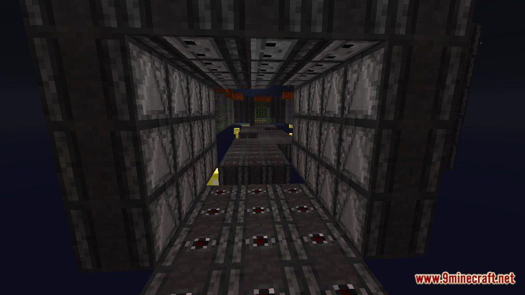 Undercraft Map Screenshots 12