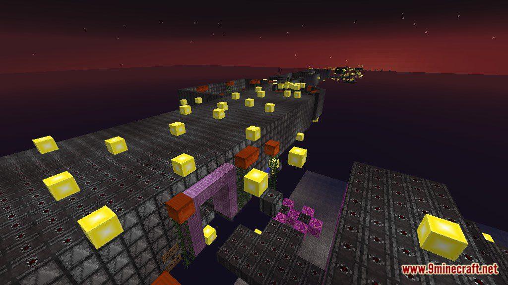 Undercraft Map Screenshots 3
