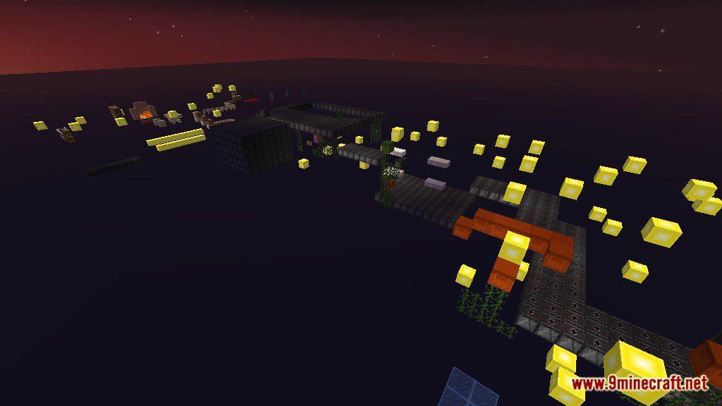 Undercraft Map Screenshots 8