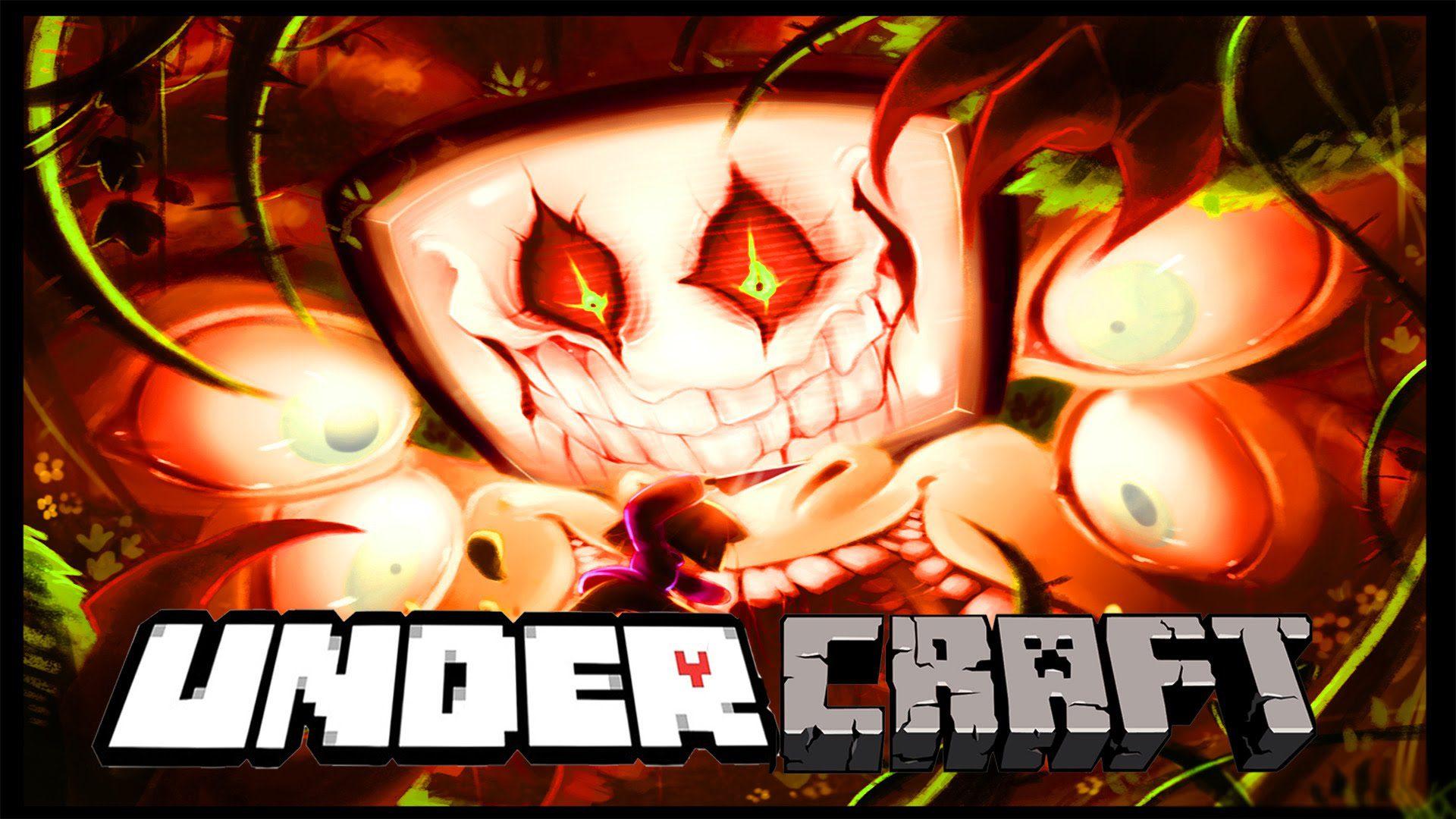 Undercraft Map Thumbnail