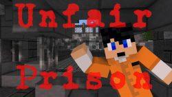 Unfair Prison Map Thumbnail