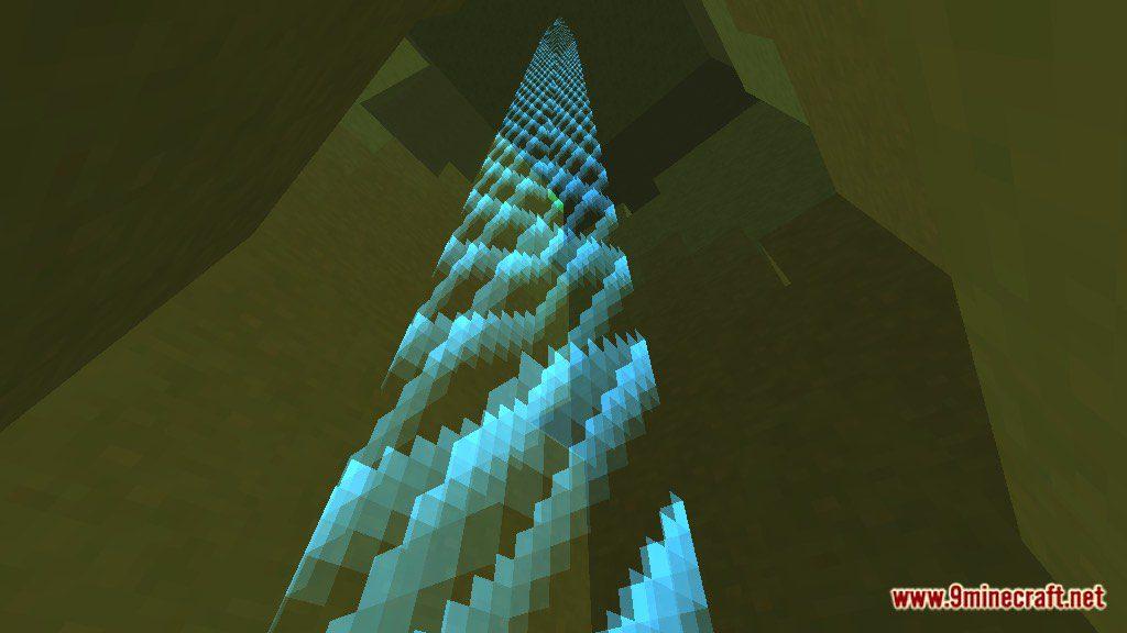 10 Colors Map Screenshots 3