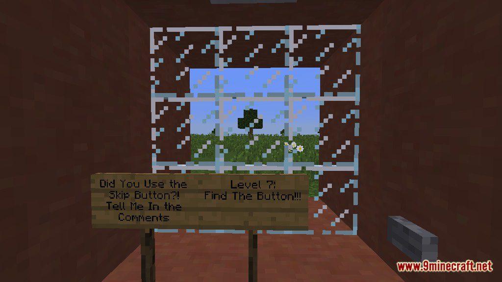 10 level Puzzle Map Screenshots 9