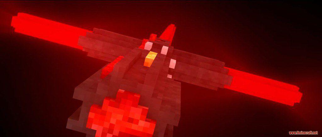 3D Lightsabers Resource Pack Screenshots 1