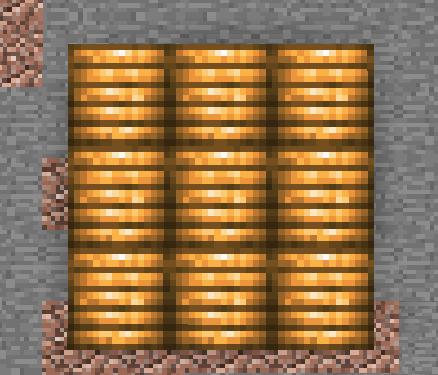 Aetherworks Mod Screenshots 18