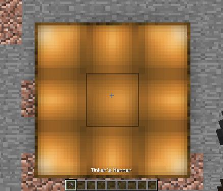 Aetherworks Mod Screenshots 19