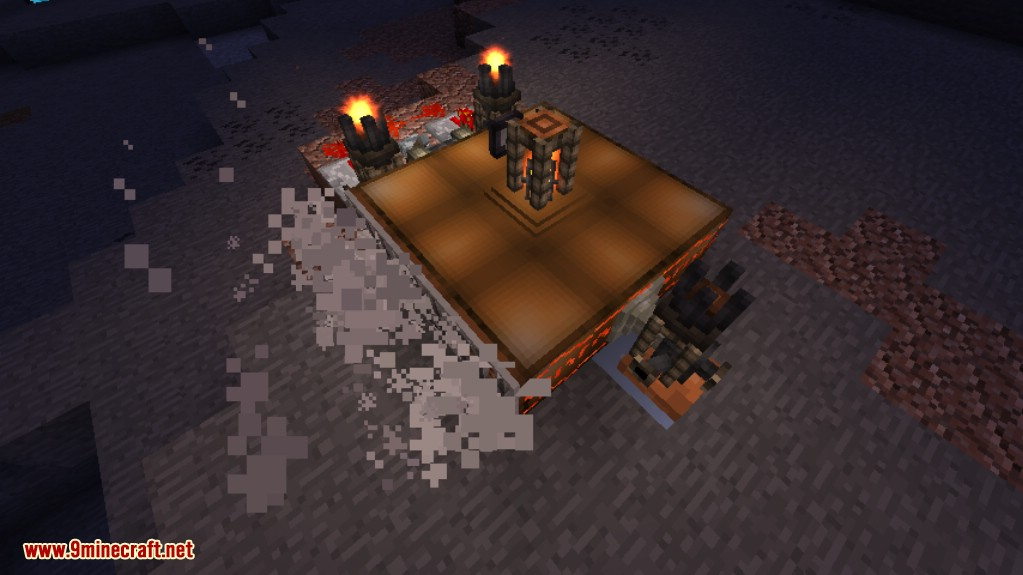 Aetherworks Mod Screenshots 24