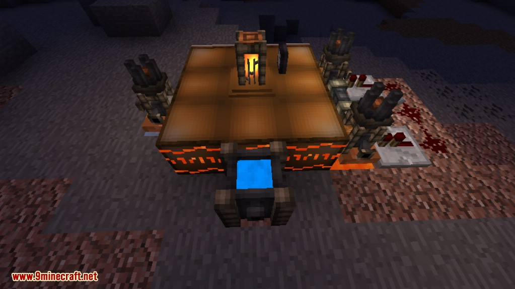 Aetherworks Mod Screenshots 25