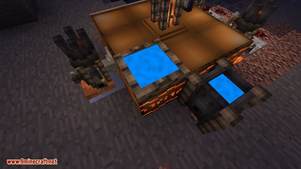 Aetherworks Mod Screenshots 26