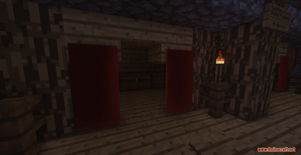 AfiCraft Resource Pack Screenshots 4