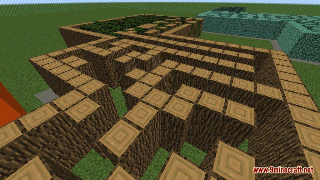 Amazing Fun Map Screenshots 8