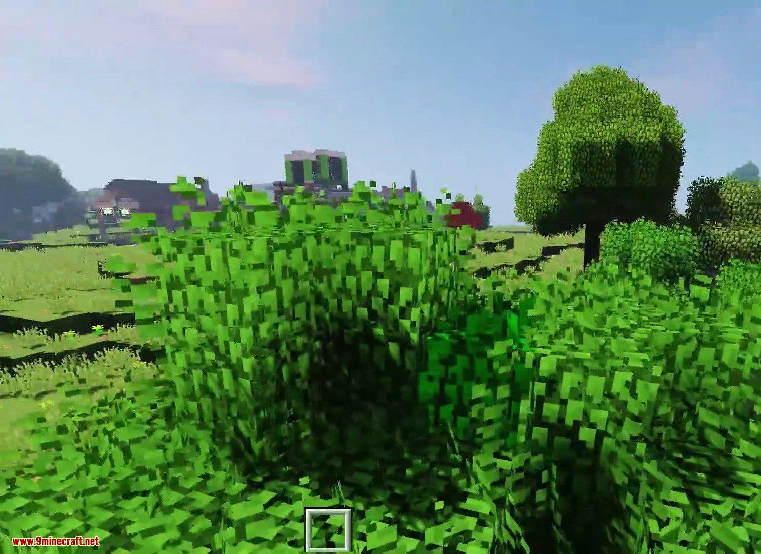 Battle Royale Mod Screenshots 11