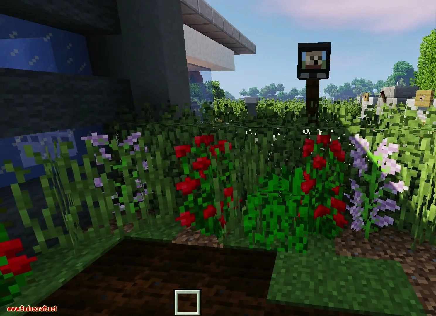 Battle Royale Mod Screenshots 9