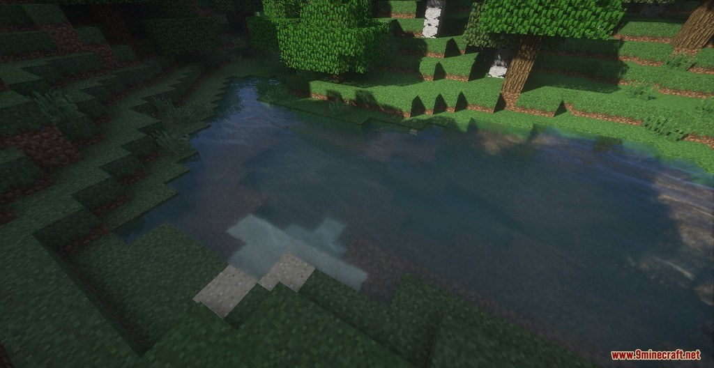 Better in My Eyes Resource Pack Screenshots 3