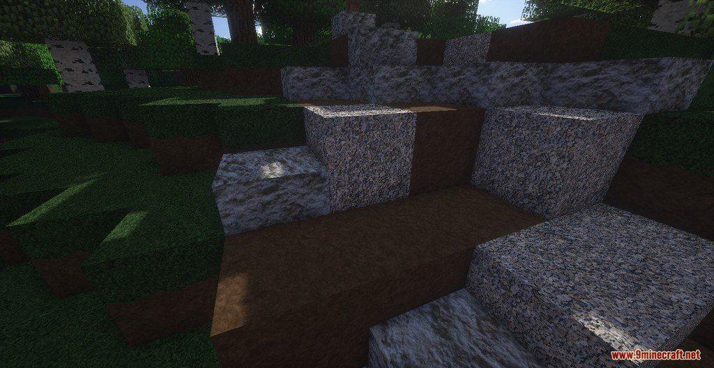 Bright Shadows Resource Pack Screenshots 2