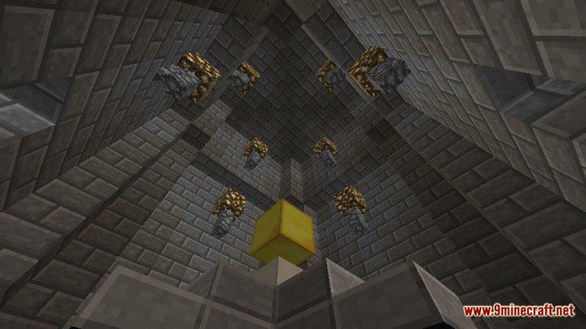 Clash Royale PvP Map Screenshots 12