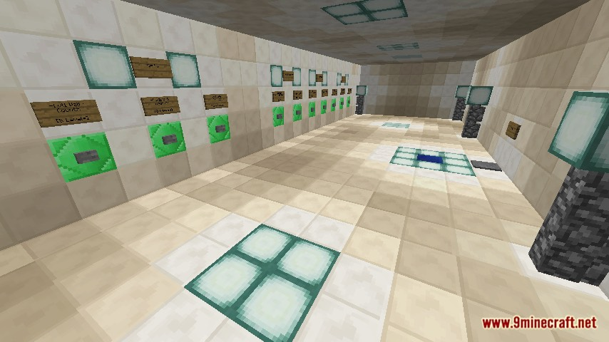 Clash Royale PvP Map Screenshots 8